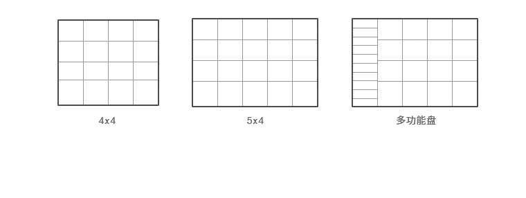 培养基托盘图5.jpg